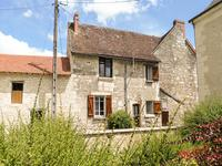 houses and homes for sale inNOUATREIndre_et_Loire Centre