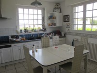 French property for sale in QUIMPERLE, Finistere photo 9