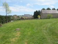French property for sale in QUIMPERLE, Finistere photo 4