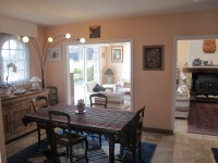 French property for sale in QUIMPERLE, Finistere photo 6