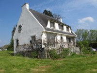 French property for sale in QUIMPERLE, Finistere photo 3