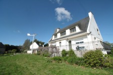 French property for sale in QUIMPERLE, Finistere photo 1