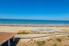 appartement à vendre à SOULAC SUR MER, Gironde, Aquitaine, avec Leggett Immobilier