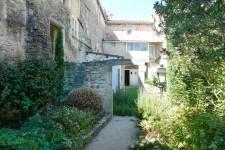 maison à vendre à CHAMARET, Drome, Rhone_Alpes, avec Leggett Immobilier