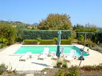 French property for sale in LES MAGES, Gard - €299,250 - photo 1