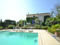 French property for sale in LES MAGES, Gard - €299,250 - photo 10