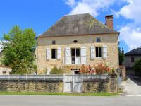 French property, houses and homes for sale in LAMOTHE FENELON Lot Midi_Pyrenees