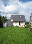French property for sale in GOUTTIERES, Puy_de_Dome photo 9