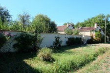 French property for sale in St Martial dArtenset, Dordogne - €399,999 - photo 4