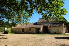 French property for sale in St Martial dArtenset, Dordogne - €399,999 - photo 3