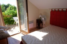 French property for sale in St Martial dArtenset, Dordogne - €399,999 - photo 10