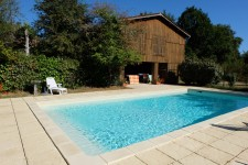 French property for sale in St Martial dArtenset, Dordogne - €399,999 - photo 2