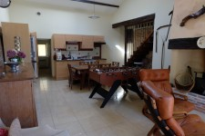 French property for sale in St Martial dArtenset, Dordogne - €399,999 - photo 8