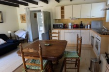 French property for sale in MONTPON MENESTEROL, Dordogne - €399,999 - photo 6