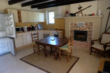 French property for sale in St Martial dArtenset, Dordogne - €399,999 - photo 7