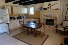 French property for sale in MONTPON MENESTEROL, Dordogne - €399,999 - photo 7