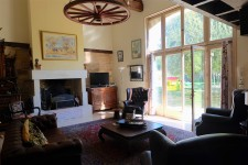 French property for sale in St Martial dArtenset, Dordogne - €399,999 - photo 5
