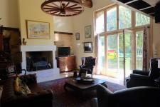 French property for sale in MONTPON MENESTEROL, Dordogne - €399,999 - photo 5
