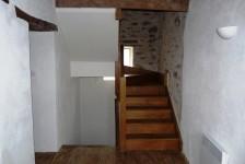 French property for sale in LA CROIX SUR GARTEMPE, Haute Vienne - €149,875 - photo 10
