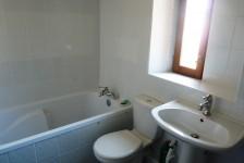 French property for sale in LA CROIX SUR GARTEMPE, Haute Vienne - €149,875 - photo 9