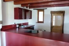 French property for sale in LA CROIX SUR GARTEMPE, Haute Vienne - €149,875 - photo 4