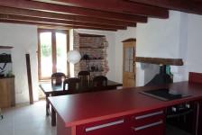 French property for sale in LA CROIX SUR GARTEMPE, Haute Vienne - €149,875 - photo 3