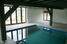French property for sale in LA CROIX SUR GARTEMPE, Haute Vienne - €149,875 - photo 5