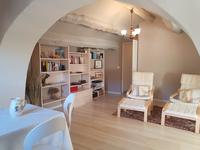 French property for sale in OLARGUES, Herault - €318,000 - photo 6