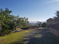 French property for sale in OLARGUES, Herault - €318,000 - photo 2