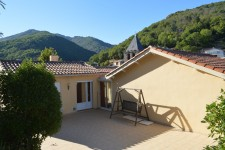 French property for sale in OLARGUES, Herault - €318,000 - photo 7