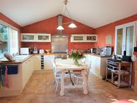 French property for sale in OLARGUES, Herault - €318,000 - photo 3