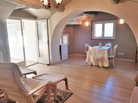 French property for sale in OLARGUES, Herault - €318,000 - photo 10