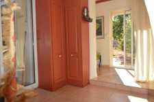 French property for sale in OLARGUES, Herault - €318,000 - photo 5