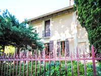 French property for sale in EMILION REGION, Gironde - €399,000 - photo 3