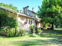 French property for sale in EMILION REGION, Gironde - €399,000 - photo 5