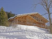 French ski chalets, properties in Areches, Areches, Areches-Beaufort