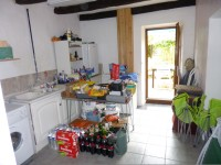 French property for sale in USSON DU POITOU, Vienne photo 3
