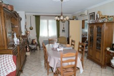French property for sale in ROUFFIAC, Charente photo 4