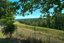 French property for sale in ROUFFIAC, Charente photo 2