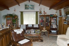 French property for sale in ROUFFIAC, Charente photo 6
