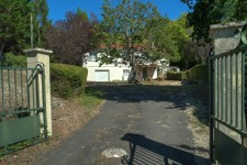 French property for sale in ROUFFIAC, Charente photo 0
