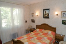 French property for sale in ROUFFIAC, Charente photo 8