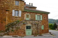 French property, houses and homes for sale in LAVAL ROQUECEZIERE Aveyron Midi_Pyrenees