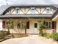 maison à vendre à MORGNY, Eure, Haute_Normandie, avec Leggett Immobilier