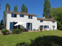 French property, houses and homes for sale in MOUTIERS LES MAUXFAITS Vendee Pays_de_la_Loire