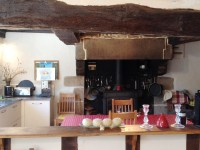 French property for sale in CUVES, Manche - €109,000 - photo 5
