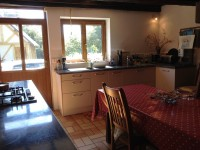 French property for sale in CUVES, Manche - €109,000 - photo 4