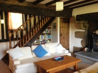 French property for sale in CUVES, Manche - €109,000 - photo 6