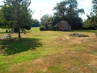 French property for sale in CUVES, Manche - €109,000 - photo 9