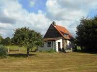 French property for sale in CUVES, Manche - €109,000 - photo 3